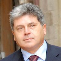 Bruno Marziano: Tutelare in tutte le sedi gli interessi del mondo agricolo.
