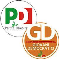 PD e GD Pachino: Chiediamo le dimissioni dell'assessore Tossani