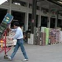 Crisi vendita dei prodotti agricoli, il silenzio delle organizzazioni di categorie