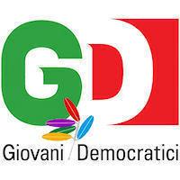 GD Pachino: Impossibile essere propositivi con questa amministrazione.