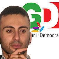 """GD Pachino: Su un albo di circa 10 mila elettori, la commissione non ha scelto, ha nominato i """"soliti""""."""