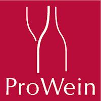 L'azienda Feudo Ramaddini sarà presente al prossimo Prowein