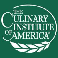Chef americani a Pachino per provare il nostro pomodoro IGP