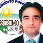 Pachino: AIUTO! HELP! AIDE! HILFE!