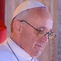 Elezione di Papa Francesco - Dichiarazione di Mons. Antonio Staglianò