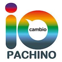 Progetto Politico: IO CAMBIO PACHINO
