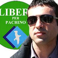"""Ricostituzione del movimento civico """"Liberi per Pachino"""""""