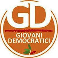 Comunicato stampa dei GD di Pachino sul Neo Assessore Antonio Cirinnà