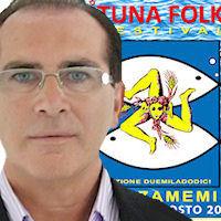 Salta quest'anno il Tuna Folk Festival