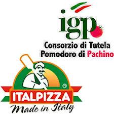 Il Ciliegino Igp di Pachino stringe alleanza con il settore della surgelazione