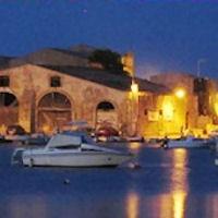 Calici di stelle - Sabato a Marzamemi la notte dei grandi vini del Val di Noto