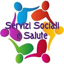 Servizi Sociali a Pachino - Manca il personale