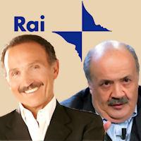 Tentativo di mediazione tra Consorzio Pomodoro di Pachino IGP e RAI