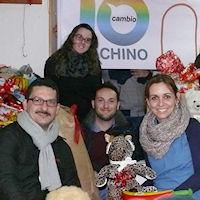 Natale Solidale: Una bellissima e partecipata gara di solidarietà