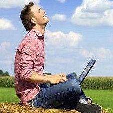 """Taglia, dirigente regionale: """"E adesso il via a un'agricoltura 2.0"""""""