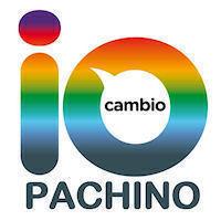 """Conclusa l'iniziativa """"IO rispondo per PACHINO""""."""