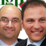 Il Consorzio IGP al Fruit Logistica di Berlino