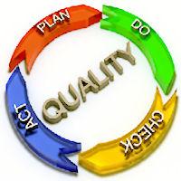Corso su certificazioni di qualità presso la sede del Consorzio Igp