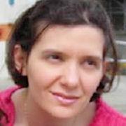 """""""Vita da sfollati"""", il terzo libro della giornalista Silvestra Sorbera."""