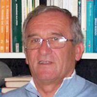 Lettera aperta al Sindaco di Pachino Roberto Bruno