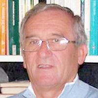 Commento del Dott. Lupo sull'arresto del pachinese  Gabriel Enrique Segovia
