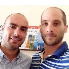 Nasce a Pachino una nuova associazione per lo sviluppo locale: IDEAS LAB.