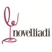 La Festa del Vino Novello, di San Martino, di Pachino