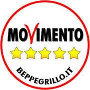 Comunicazione del Movimento 5 Stelle Pachino