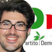 Il PD replica al segretario di Cambiamenti, nonché ex vice-sindaco di Bonaiuto.