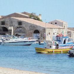 Conferma dall'Arpa: niente sversamenti fognari nel borgo marinaro.