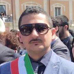 """Bruno: """"I professorini di Cambiamenti possono stare sereni""""."""