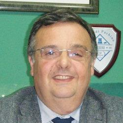 """NCD Pachino: """"L'amministrazione continua a sfornare gli stessi atti illegittimi dell'amministrazione Bonaiuto."""""""
