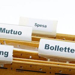 CambiaMenti: Potrebbero essere fino a 60 milioni di euro i debiti del Comune