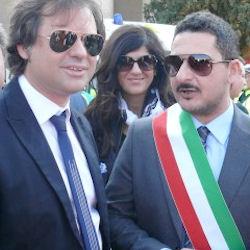 Il Tar di Catania da ancora ragione al Comune di Pachino sulla vicenda dell'acquedotto Granelli