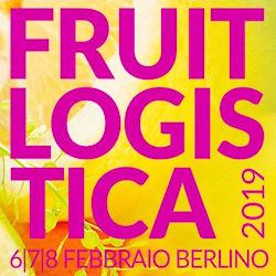 Il Consorzio vola al Fruit Logistica