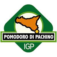Le dichiarazioni del Consorzio del Pomodoro di Pachino Igp sul recente scioglimento del Consiglio Comunale