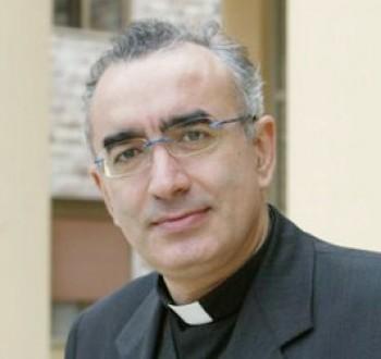 Il vescovo di Noto interviene sulla vicenda dell'ospedale Trigona