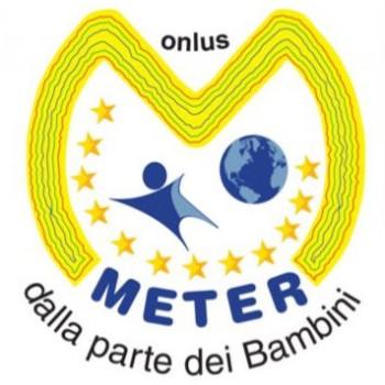 Associazione Meter Onlus: XXIII Giornata Bambini Vittime della Violenza