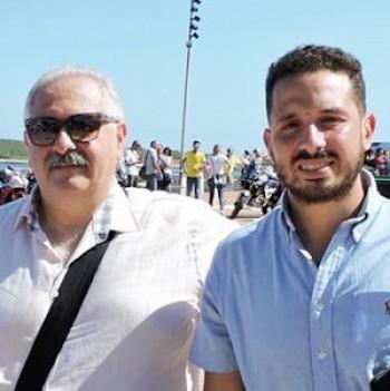 """Volontari e cittadini puliranno il sito archeologico di piazza """"Scalo Mandrie"""""""