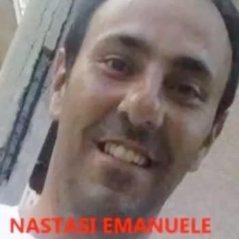 Pachino, nuovi elementi sulla scomparsa di Emanuele Nastasi