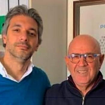 """PD Pachino: A Pachino Cambiamenti ha """"lavorato"""" per lo scioglimento, ad Avola lo ignora e sostiene Cannata"""