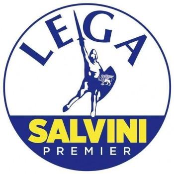 """Alla vigilia delle elezioni europee, la """"Lega Salvini Premier – Pachino"""" traccia un bilancio."""