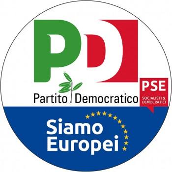 Elezioni Europee: Il PD unico vero argine alle poltiche di Lega e M5S