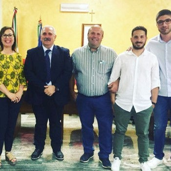 Portopalo - Rinuncia indennità di carica sindaco e giunta comunale