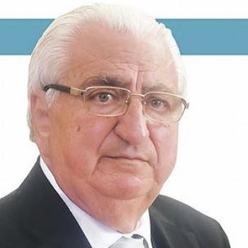 1° Memorial Franco Adelfio: per ricordare I'anniversario della scomparsa del noto imprenditore locale.