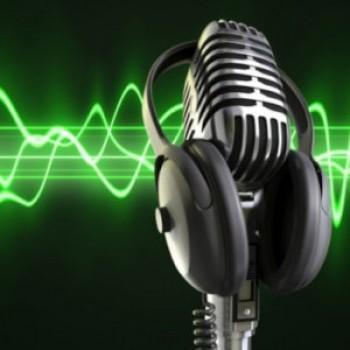 """Il 24 gennaio si riaccende in diocesi """"Radio Giovani"""""""