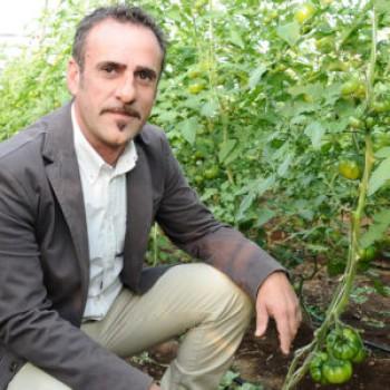 IGP Pachino: sostenibilità, formazione e nuove generazioni gli obiettivi 2020