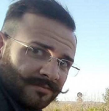Corrado Cammisuli: É falsa la notizia sull'apertura di un reparto Covid-19 presso l'ospedale di Pachino.