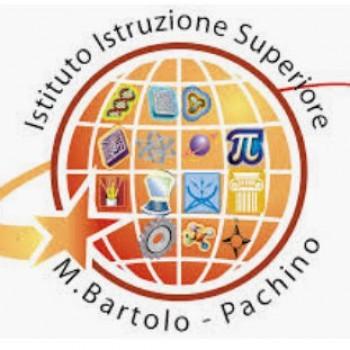 """Istituto """"M. Bartolo"""" - Consegnati tablet e portatili ad alunni del nostro istituto aventi diritto."""