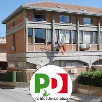 Proposta PD sul taglio dei tributi comunali. La commissione prefettizia è disponibile al dialogo